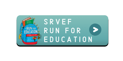 Run for Education Button